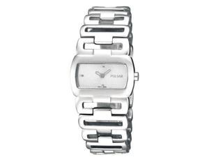 Womans watch PULSAR PRELUDE PTA273X