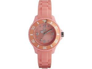 Childrens watch ICE-SWEETY SY.PH.M.S.14