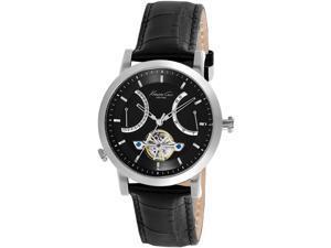 Mans watch KENNETH COLE AUTOMATICS IKC8015