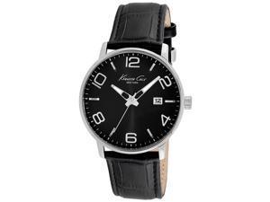Mans watch KENNETH COLE DRESS SPORT IKC8005