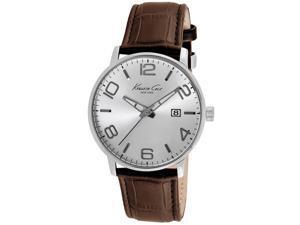 Mans watch KENNETH COLE DRESS SPORT IKC8006