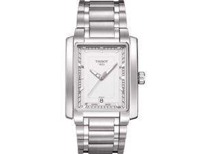 Tissot TXL Ladies Watch T0613101103100