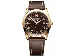 Mans watch VICTORINOX INFANTRY V241645