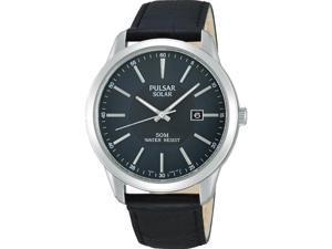 Mans watch PULSAR SOLAR PX3029X1