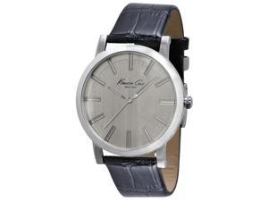 Mans watch KENNETH COLE ICON IKC1931