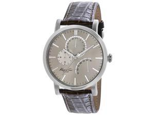 Mans watch KENNETH COLE ICON IKC1945