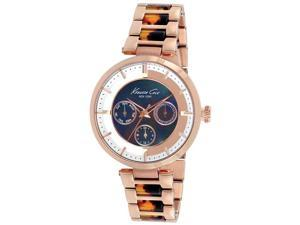 Womans watch KENNETH COLE MADISON IKC4929