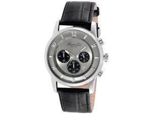 Mans watch KENNETH COLE PARKER IKC1993
