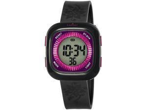 Childrens watch RADIANT NEW DOLLY RA234601