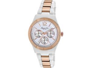 Womans watch KENNETH COLE CLASSIC IKC0001