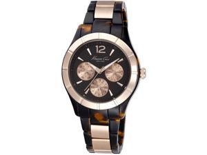Womans watch KENNETH COLE CLASSIC IKC0003