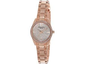 Womans watch KENNETH COLE CLASSIC IKC0005