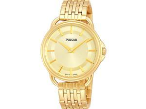 Womans watch PULSAR CASUAL PM2100X1