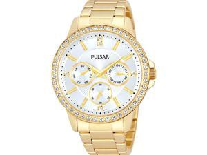 Womans watch PULSAR CASUAL PP6146X1