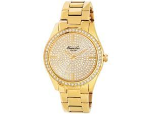 Womans watch KENNETH COLE BROOKLYN PAVE IKC4957
