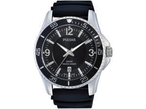 Mans watch PULSAR ACTIVE PS9293X1