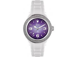Ice-Watch IPE.ST.WSH.U.S.12 Women's Watch - Purple