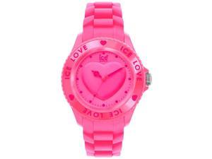 Womans watch ICE-LOVE LO.PK.S.S.10
