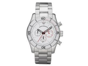 Mans watch ARMANI SPORT AR5932