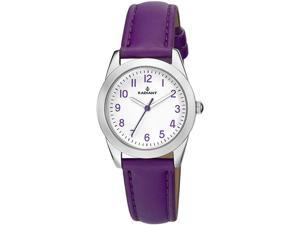 Childrens watch RADIANT NEW NATURAL RA161604