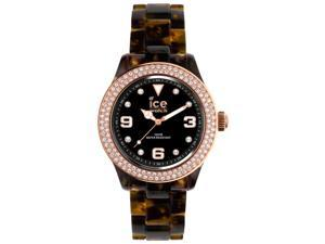 Womans watch ICE-ELEGANT EL.TRG.U.AC.12