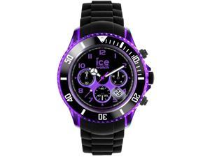 Mans watch ICE-CHRONO ELECTRIK CH.KPE.BB.S.12