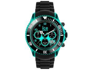 Mans watch ICE-CHRONO ELECTRIK CH.KTE.BB.S.12