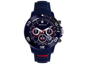 Mans watch BMW MOTORSPORT BM.CH.DBE.BB.S.13