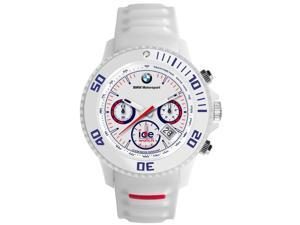 Mans watch BMW MOTORSPORT BM.CH.WE.BB.S.13