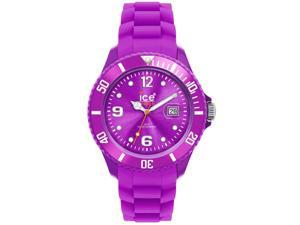 Womans watch ICE FOREVER SI.PE.S.S.09
