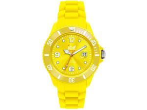Womans watch ICE FOREVER SI.YW.S.S.09