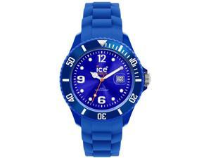Unisex watch ICE FOREVER SI.BE.U.S.09
