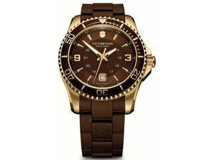 Mans watch VICTORINOX MAVERICK V241608