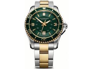 Mans watch VICTORINOX MAVERICK V241605