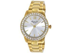 Womans watch KENNETH COLE CLASSIC IKC4989