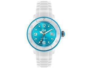 Womans watch ICE-WHITE SI.WT.B.S.11