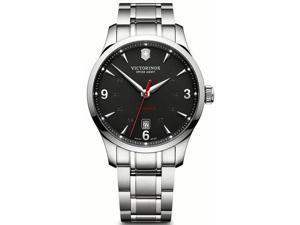 Mans watch VICTORINOX ALLIANCE V241669
