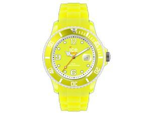 Unisex watch ICE-SUNSHINE SUN.NYW.U.S.13