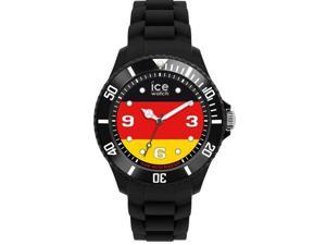 Womans watch ICE-WORLD WO.DE.S.S.12