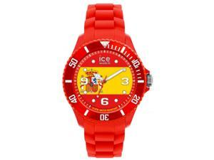 Womans watch ICE-WORLD WO.ES.S.S.12