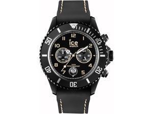 Mans watch ICE-CHRONO DRIFT CH.BBG.B.S.14