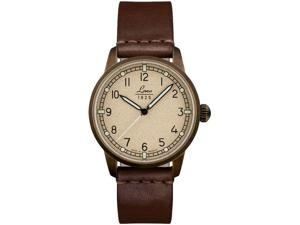 Womans watch Laco Used Look 861786