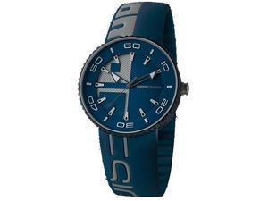 Mans watch Jet Aluminium MD8187AL-21