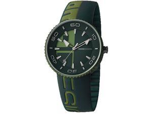 Mans watch Jet Aluminium MD8187AL-41
