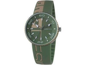 Mans watch Jet Aluminium MD8187AL-51