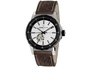 Mans watch Pilot Hritage Automatic MD3064SB-22