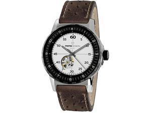 Mans watch Pilot Hritage Automatic MD3064SB-42