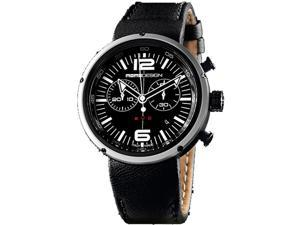 Mans watch Evo Crono MD1012BS-12