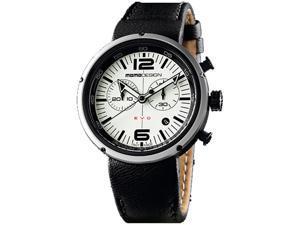 Mans watch Evo Crono MD1012BS-22