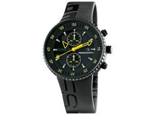 Mans watch Jet Black MD2198BK-31